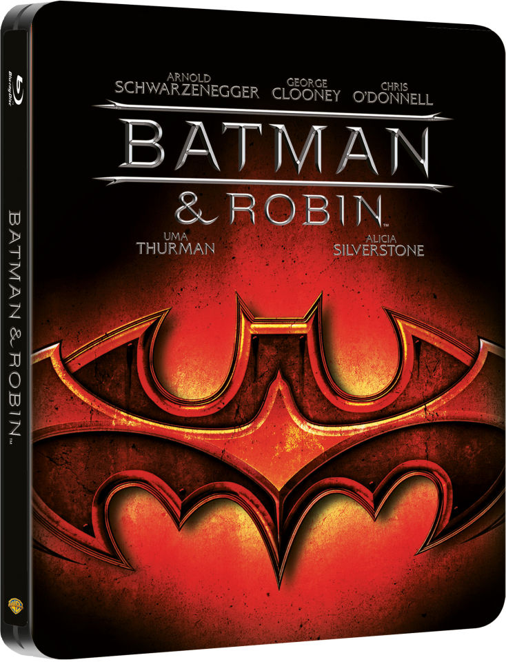 batman-robin-steelbook-edition