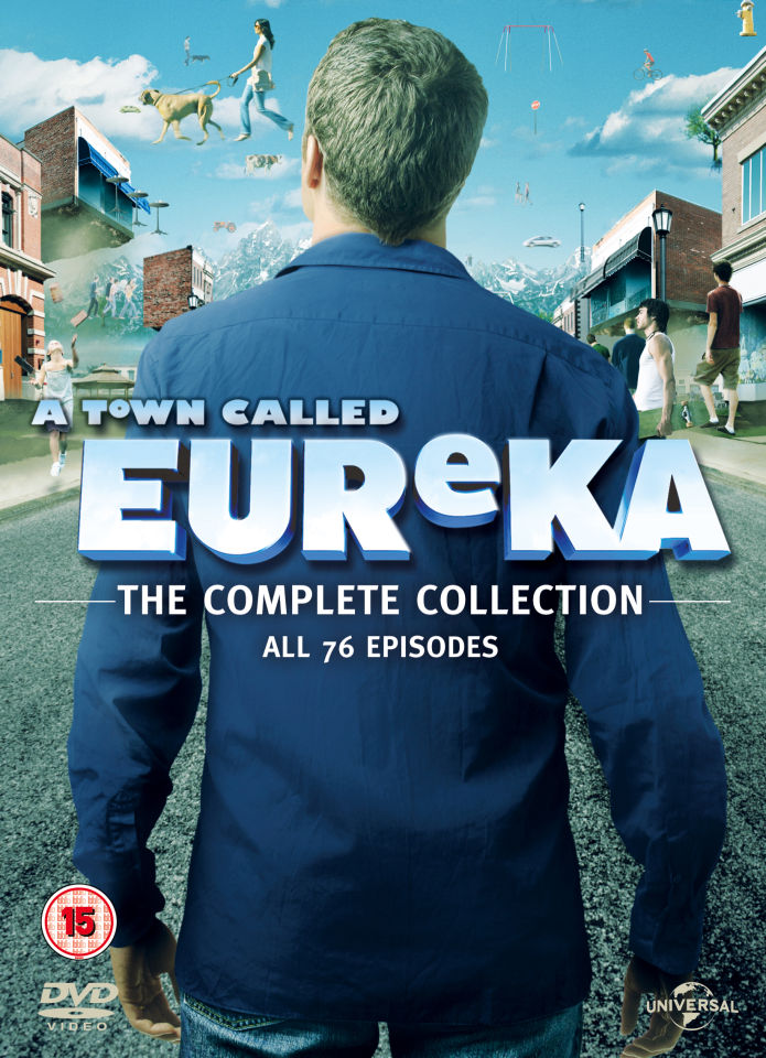 a-town-called-eureka-seasons-1-5