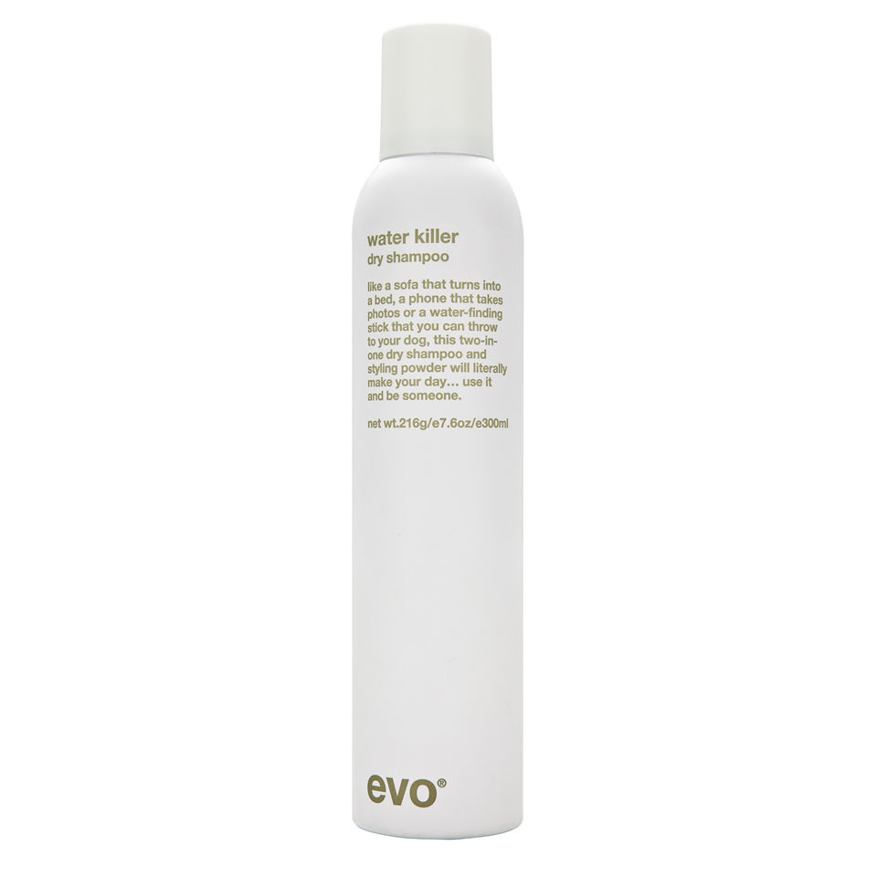evo-water-killer-dry-shampoo-300ml