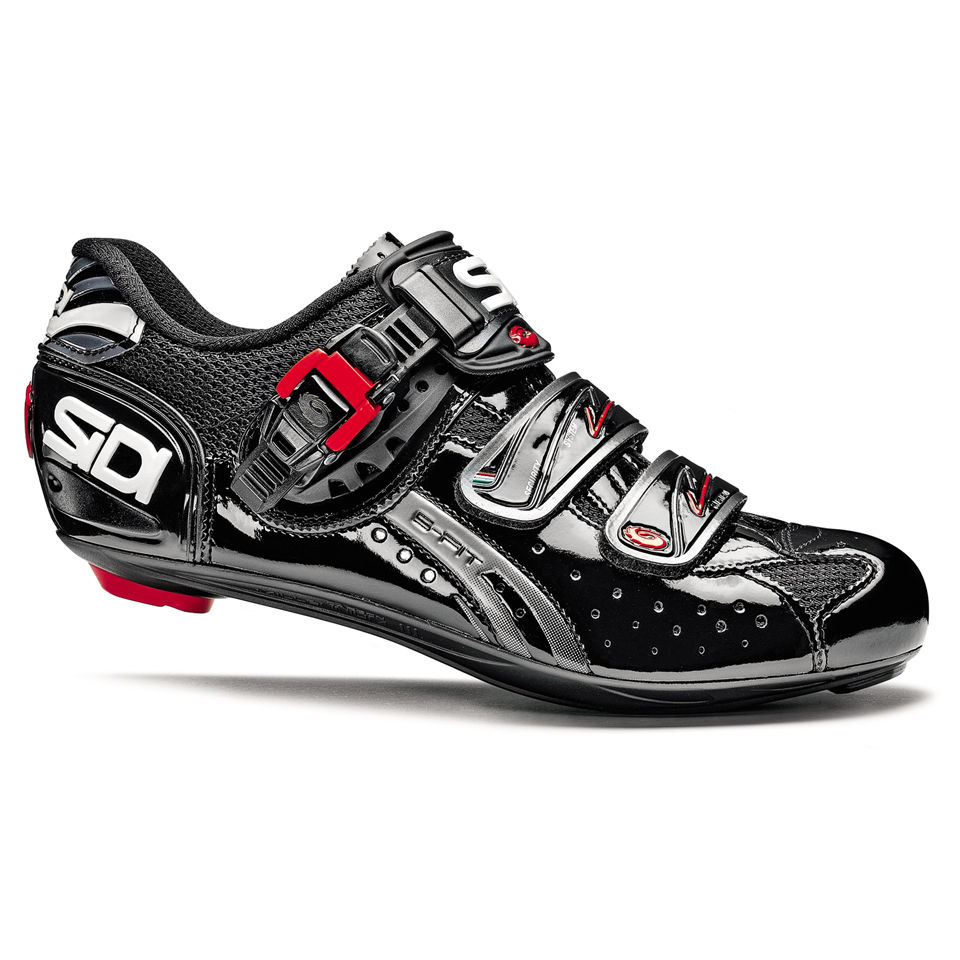 sidi-genius-5-fit-carbon-womens-cycling-shoes-black-38-4