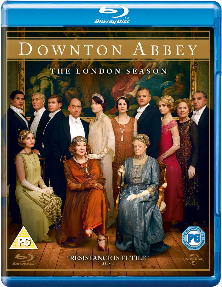 downton-abbey-the-london-season
