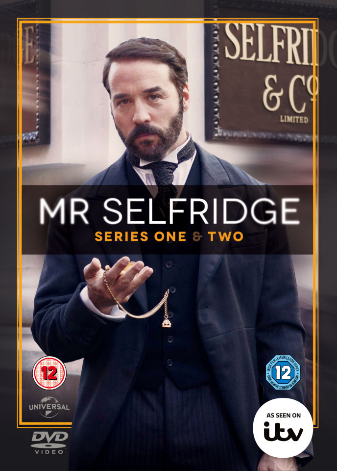 mr-selfridge-series-1-2