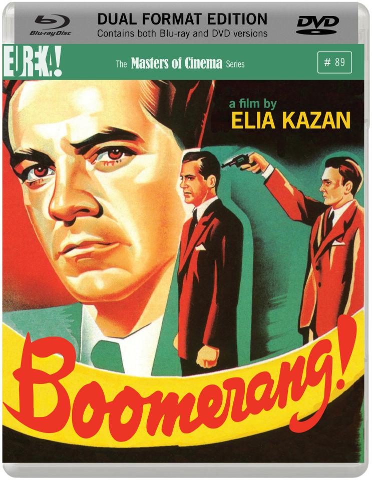 boomerang-dual-format-edition-masters-of-cinema