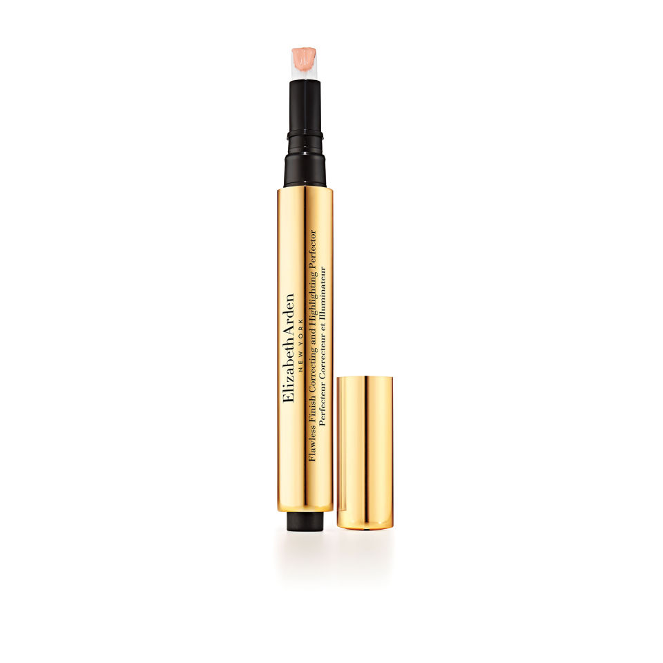 Elizabeth Arden Flawless Finish Correcting and Highlighting Perfector Pen – Shade 1