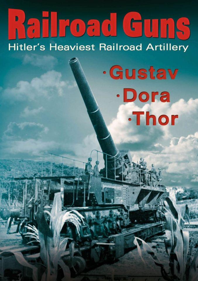 railroad-guns-hitler-heaviest-road-artillery