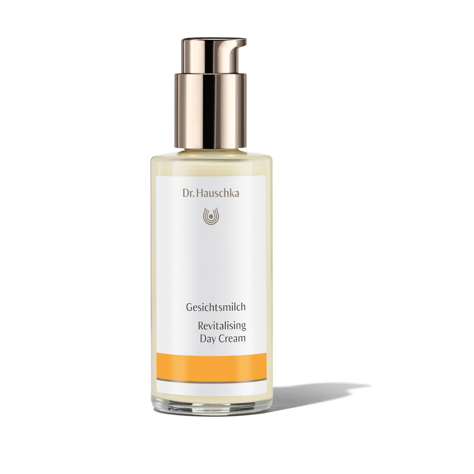 dr-hauschka-revitalising-day-cream-100ml