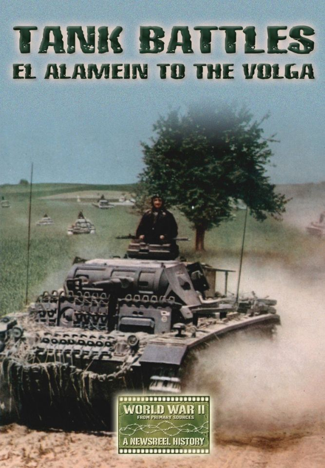 tank-battles-el-alamein-to-the-volga