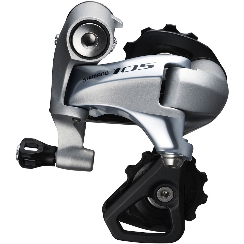 shimano-105-5800-bicycle-rear-derailleur-black-short-cage