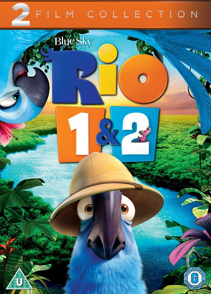 rio-rio-2