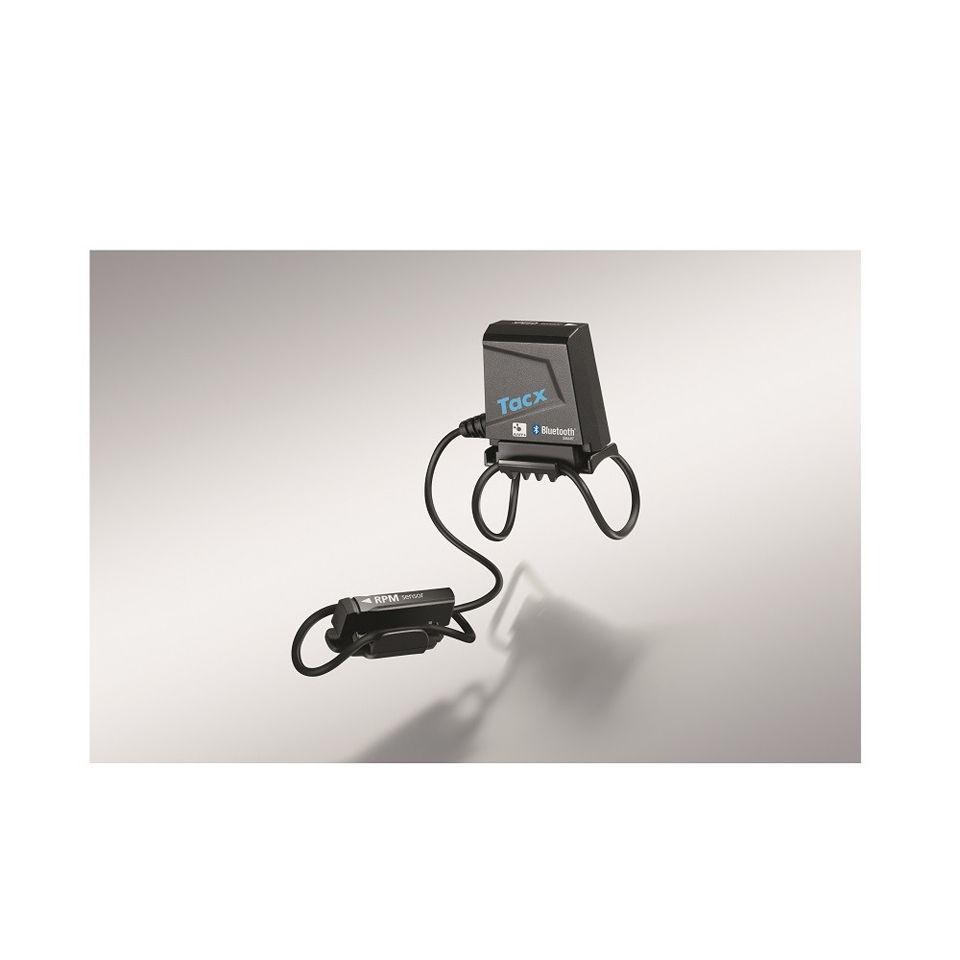 tacx-speed-cadence-sensor