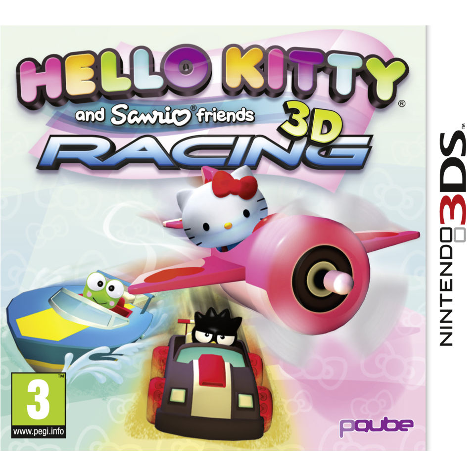 hello-kitty-sanrio-friends-3d-racing