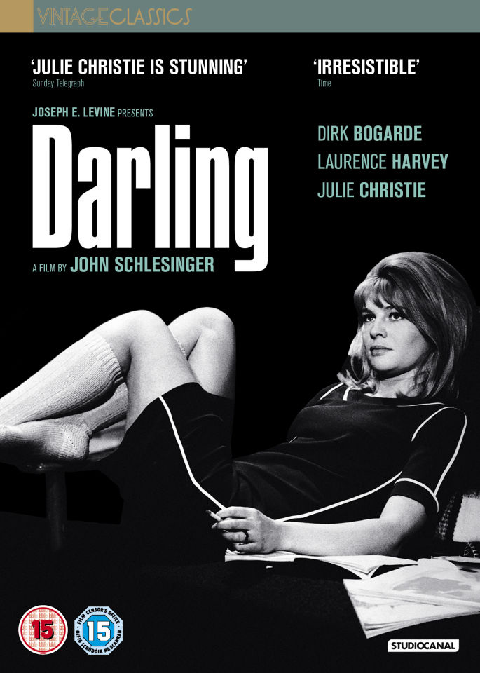 darling-50th-anniversary-edition-digitally-restored