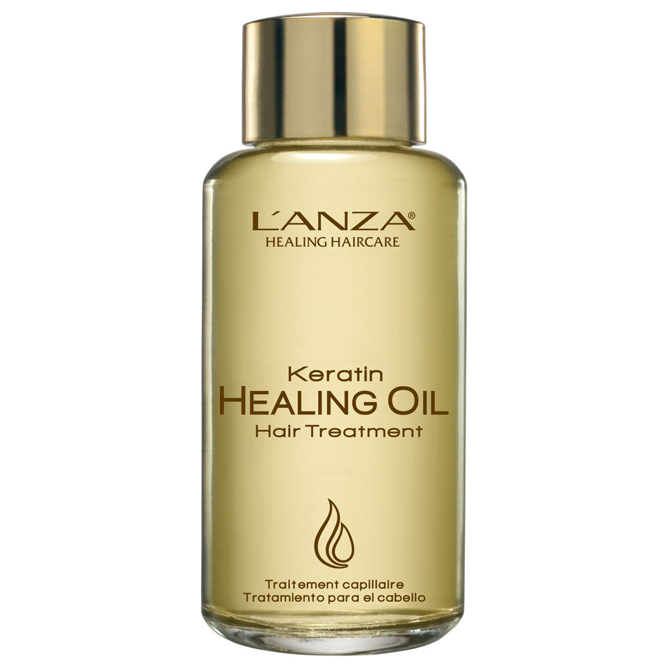 lanza-keratin-healing-oil-treatment-50ml