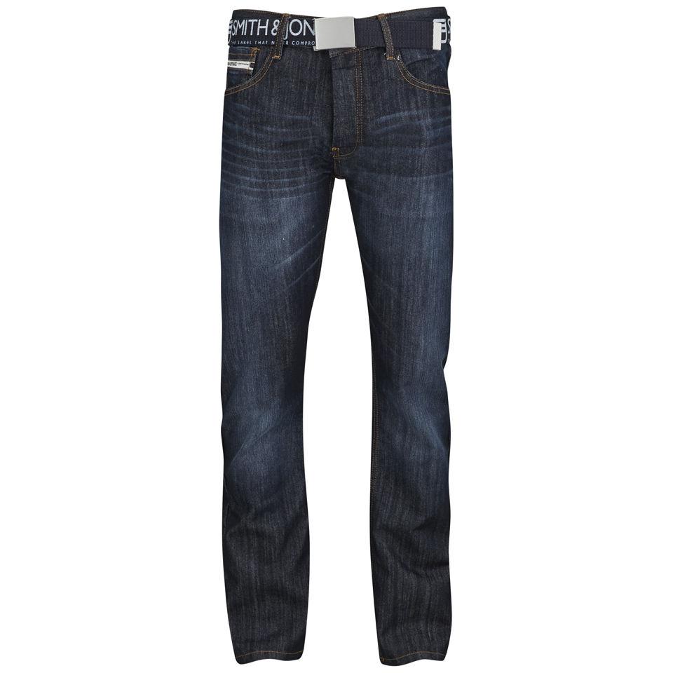 smith-jones-men-furio-straight-fit-jeans-dark-wash-30s