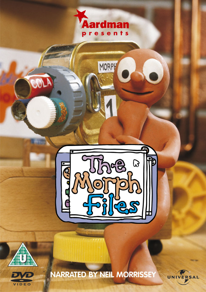 morph-the-morph-files