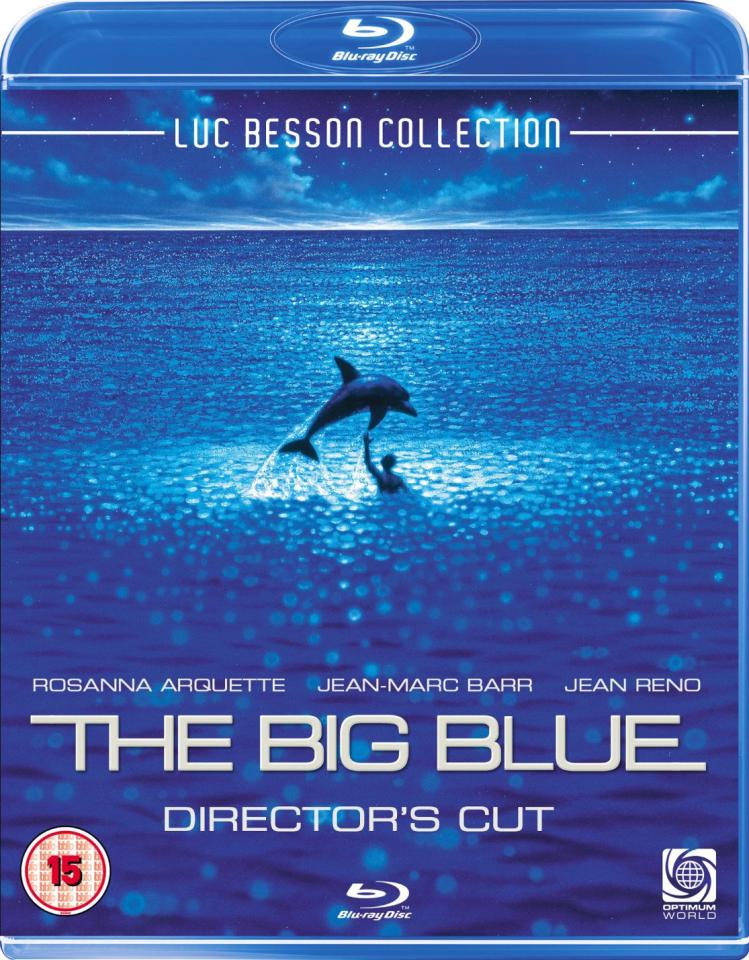big-blue