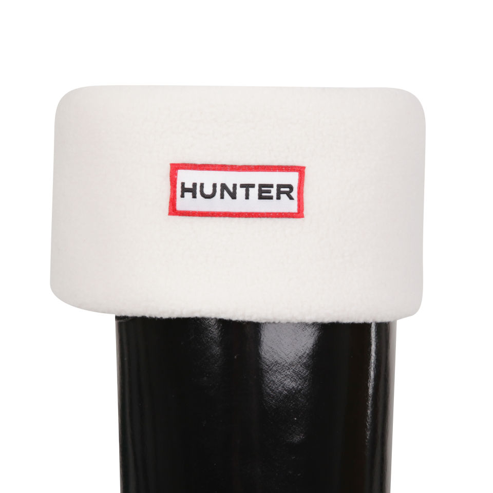 hunter-unisex-fleece-welly-socks-cream-xl