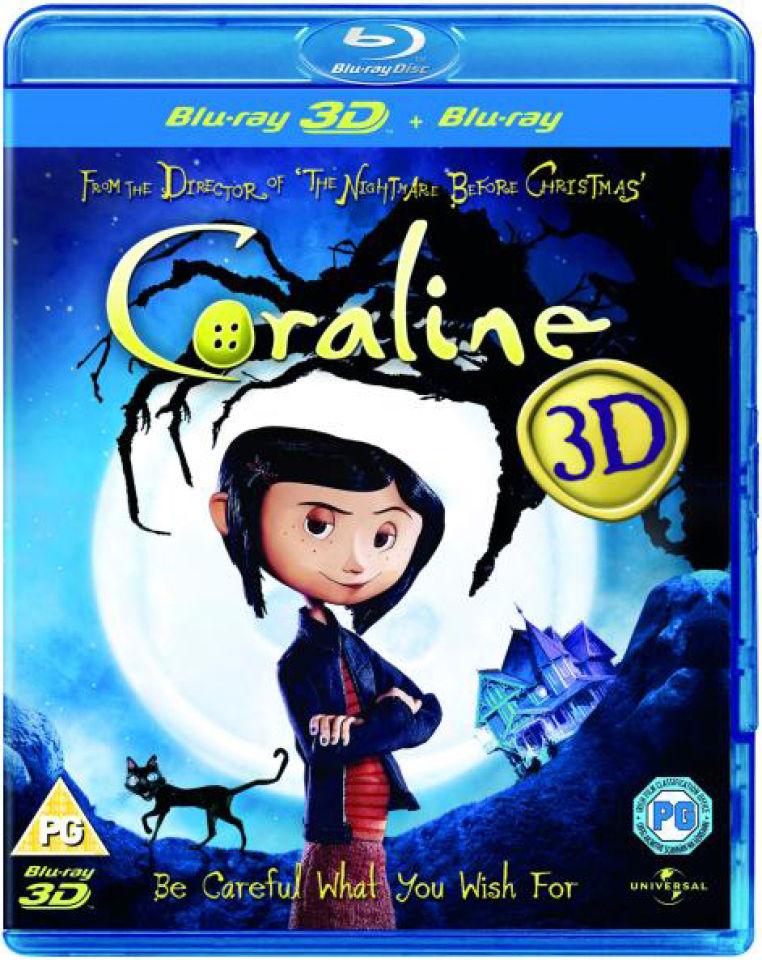 coraline-3d