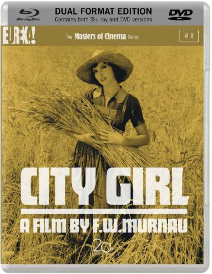 city-girl-masters-of-cinema-dual-format-blu-ray-dvd-edition