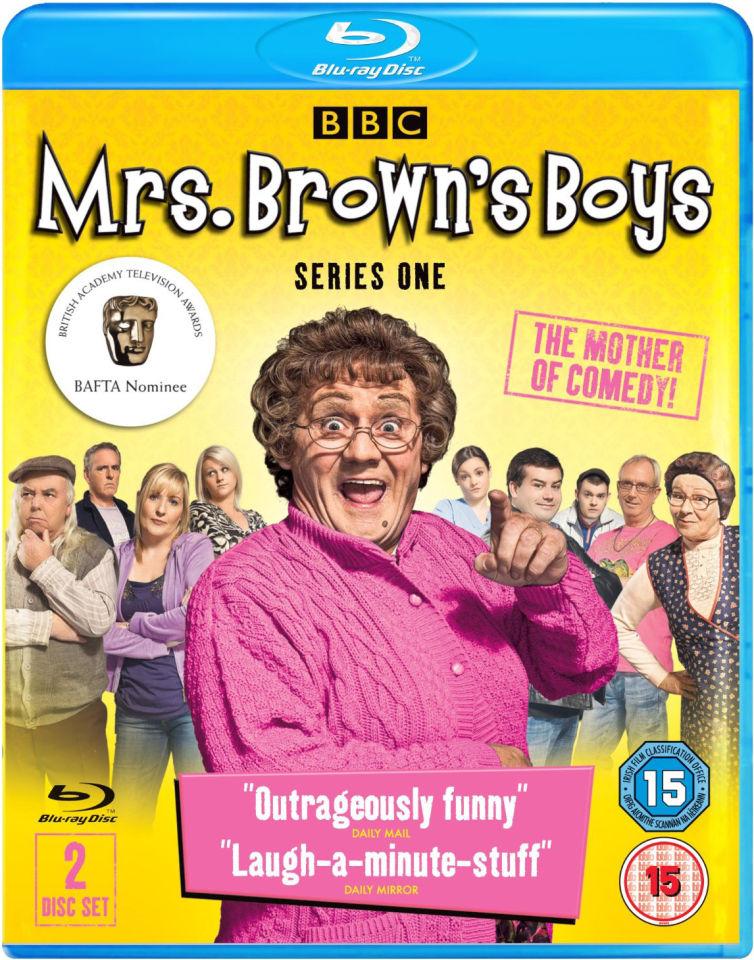 mrs-browns-boys-series-1