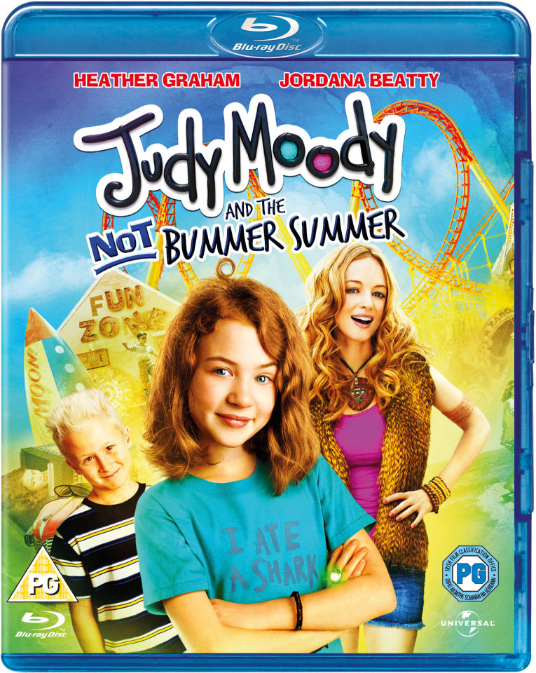 judy-moody-the-not-bummer-summer