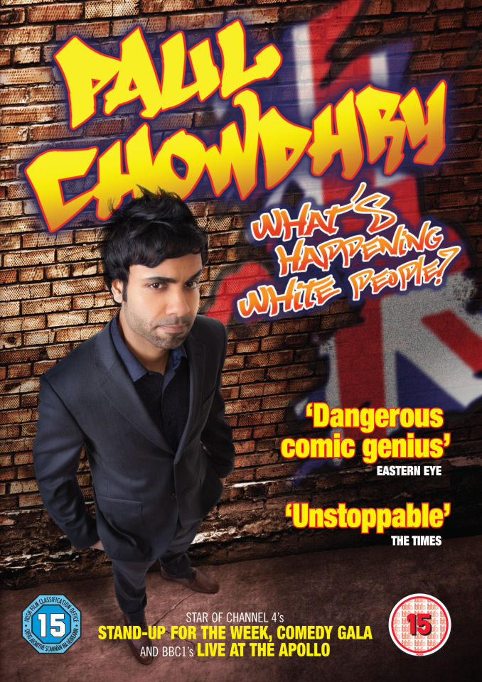paul-chowdhry-whats-happening-white-people