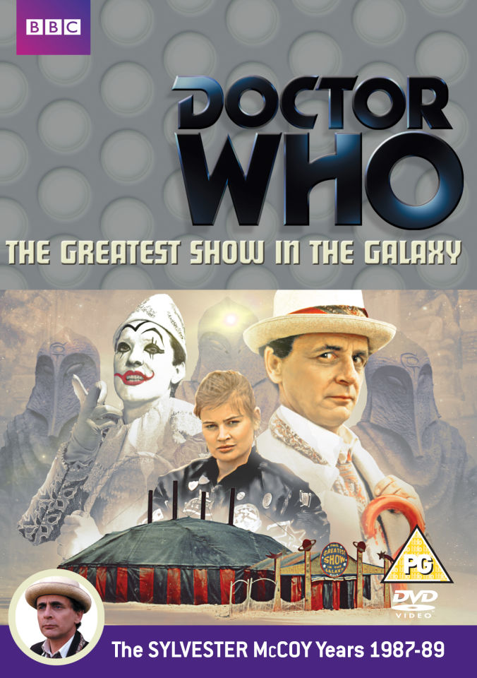 doctor-who-the-greatest-show-in-the-galaxy