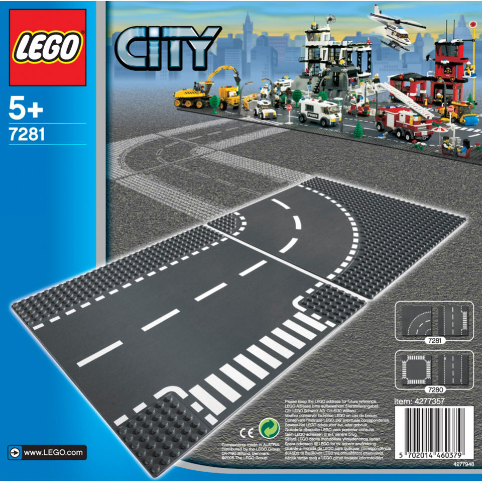 lego-city-t-junction-curve-7281