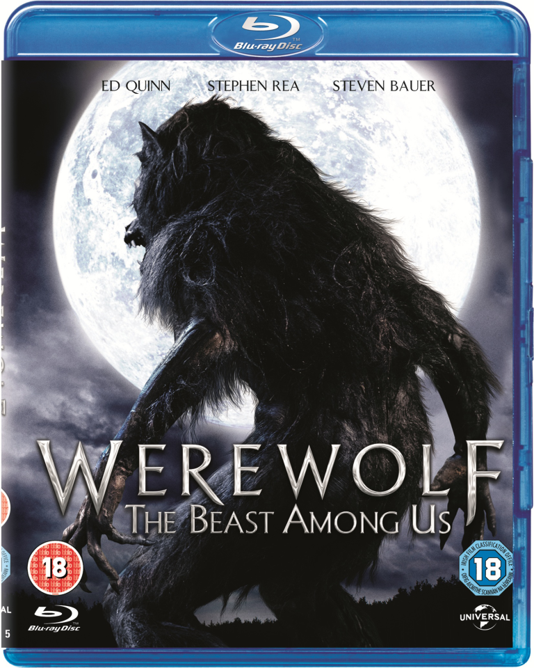 werewolf-the-beast-among