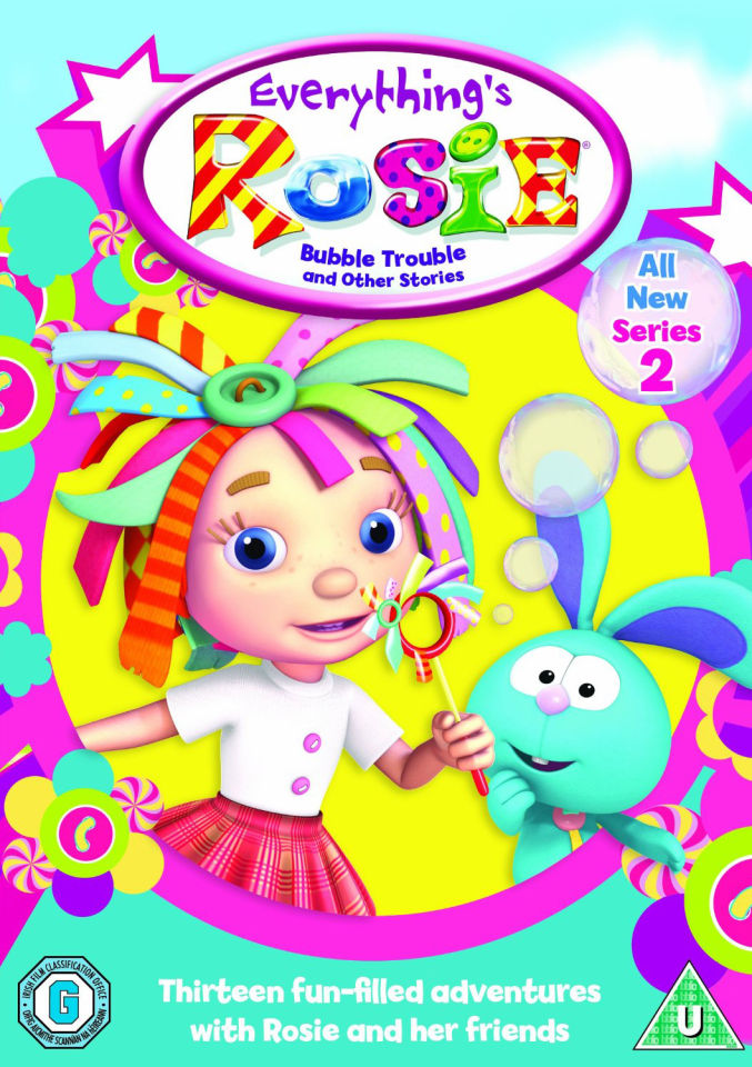everything-rosie-bubble-trouble