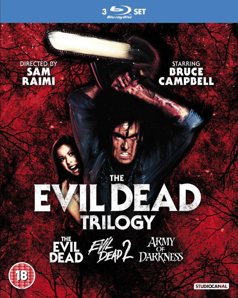 evil-dead-trilogy