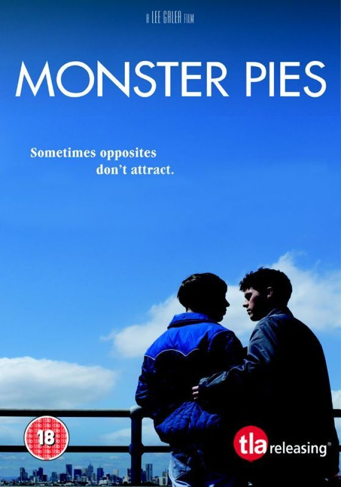 monster-pies