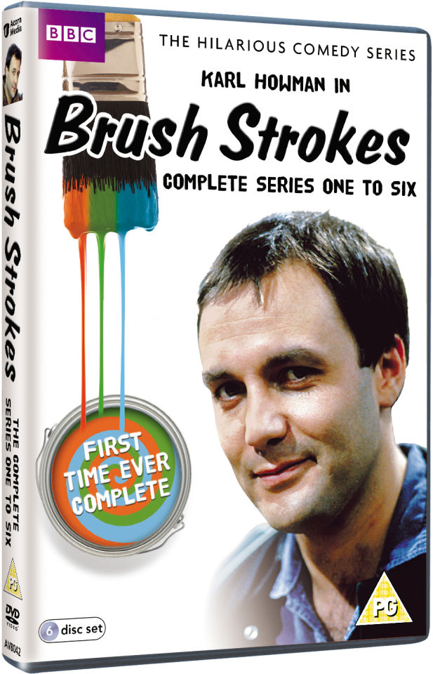 brush-strokes-the-complete-box-set