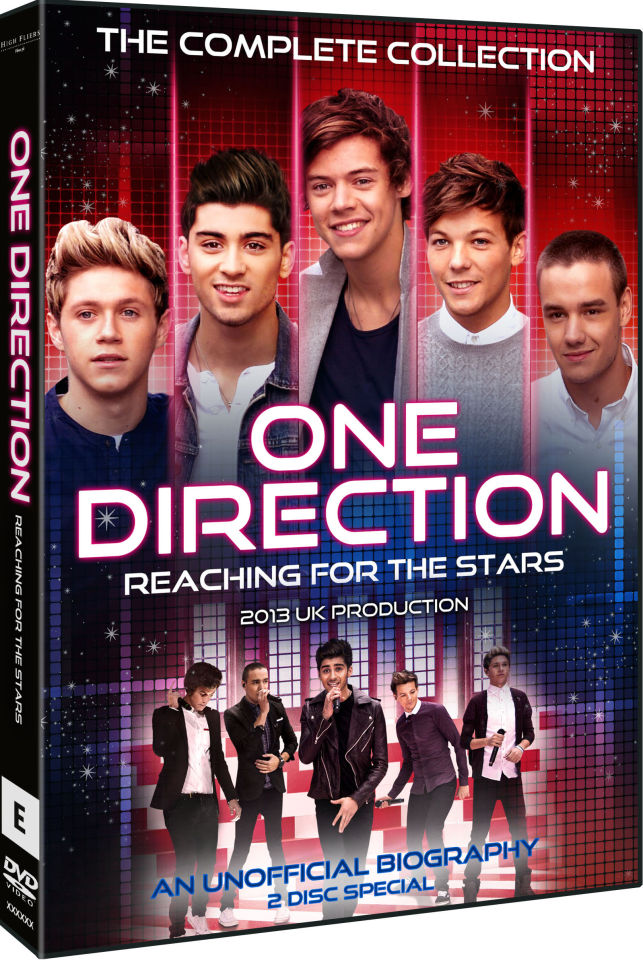 one-direction-reaching-for-the-stars-part-1-2