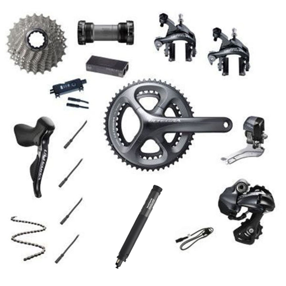 shimano-ultegra-di2-6870-11-speed-3450-compact-groupset-grey-170mm-1123-3450-bsa
