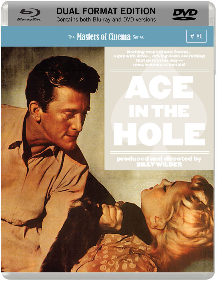ace-in-the-hole-dual-format-edition-masters-of-cinema