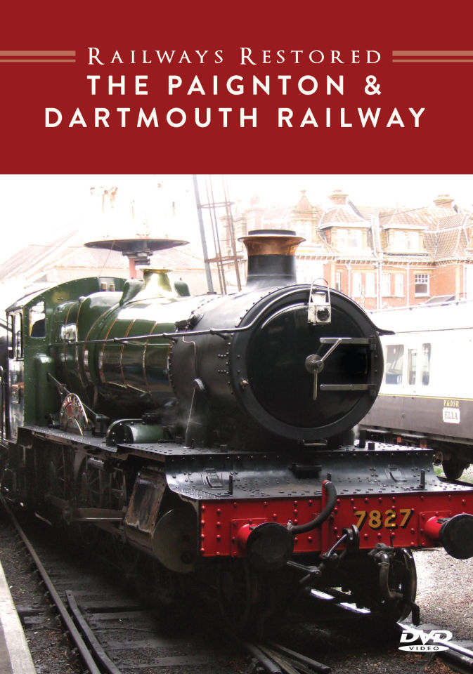 railways-restored-paignton-dartmouth-railway