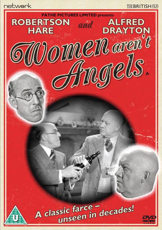 women-arent-angels