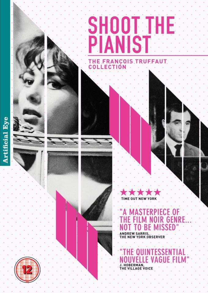 shoot-the-pianist-tirez-sur-le-pianiste