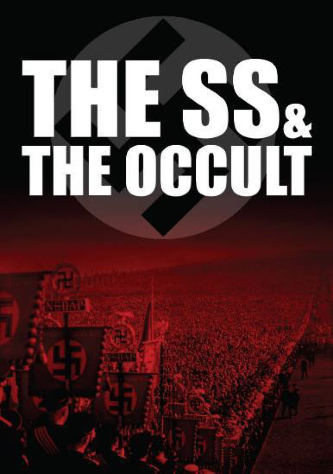 the-ss-the-occult