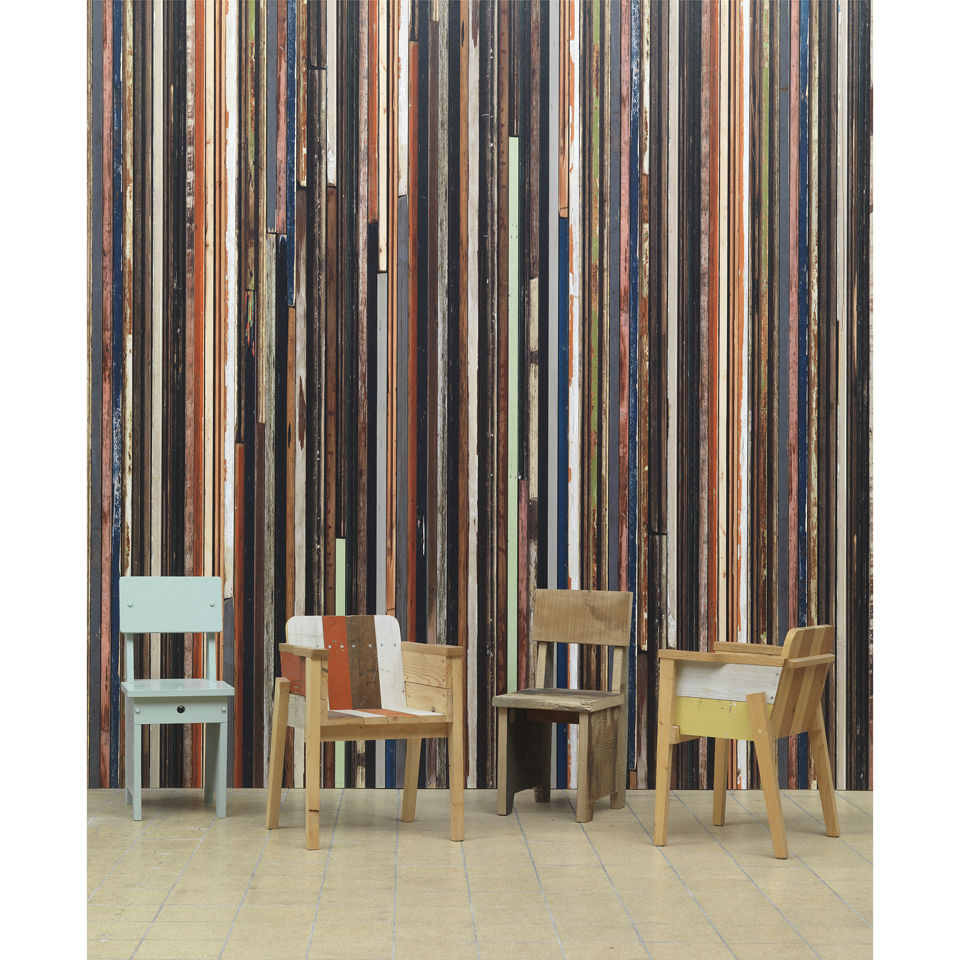 nlxl-scrapwood-wallpaper-2-by-piet-hein-eek-phe-15