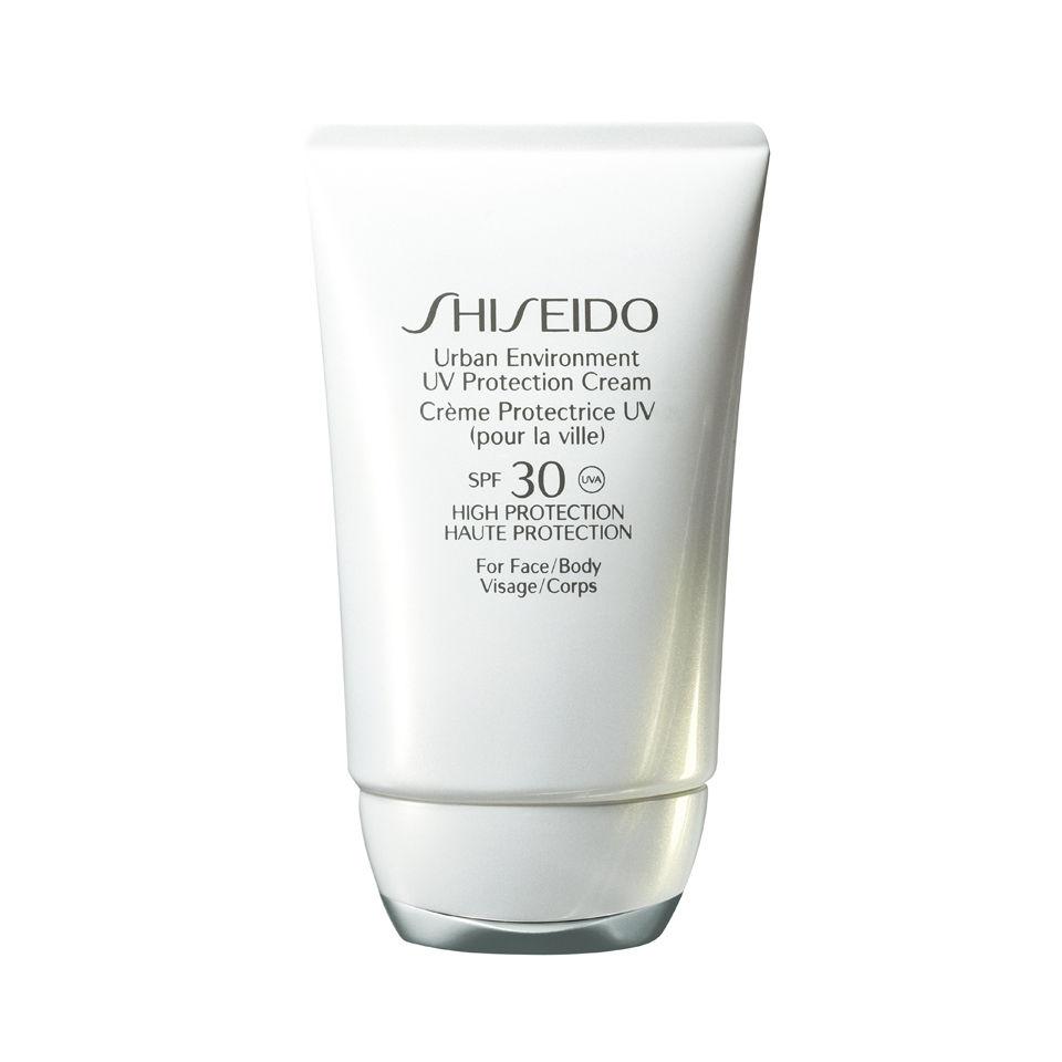 shiseido-urban-environment-uv-protection-cream-spf30-50ml