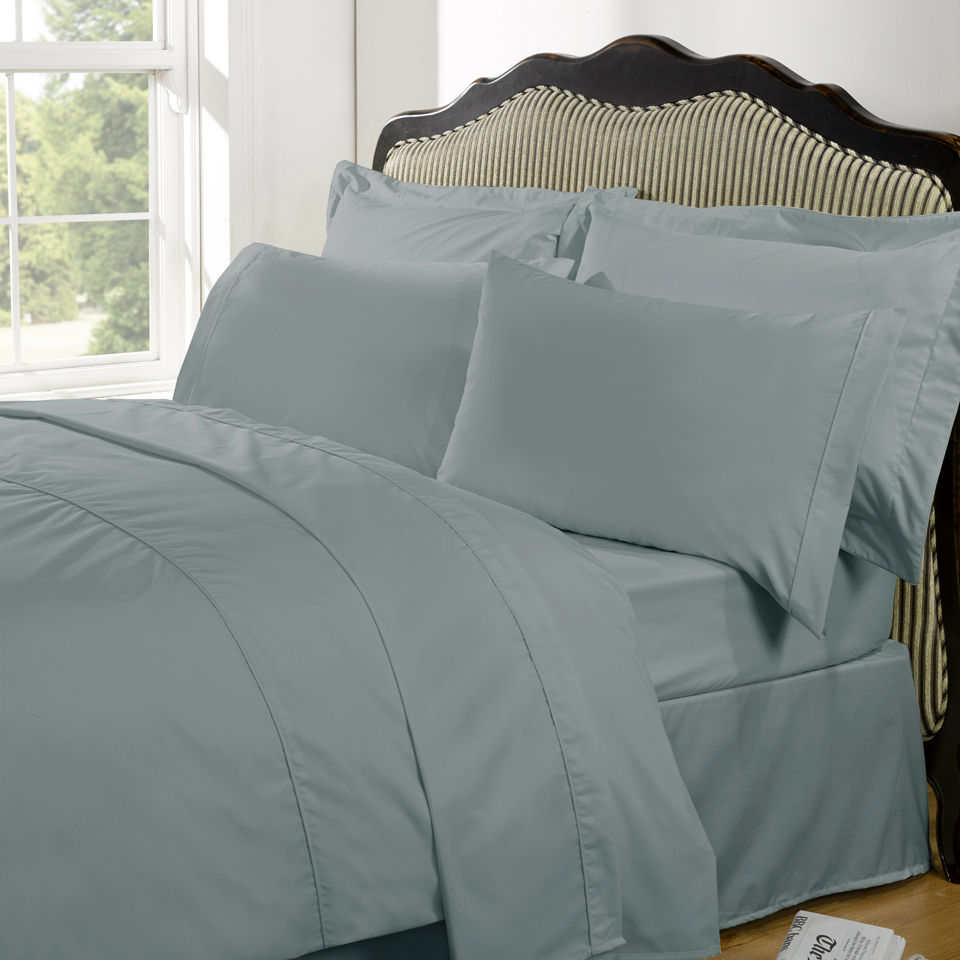 highams-100-egyptian-cotton-plain-dyed-fitted-sheet-duck-egg-double-blue