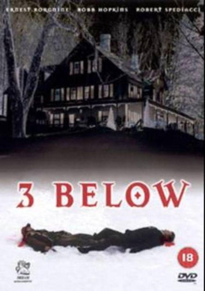 3-below