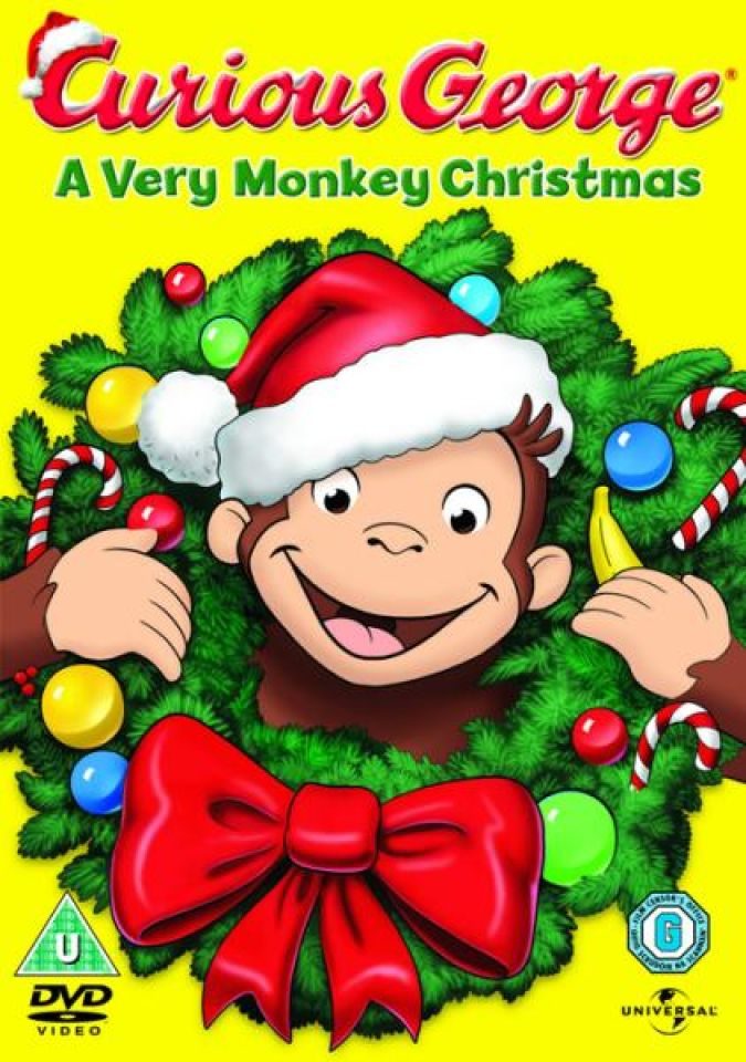 curious-george-a-very-monkey-christmas