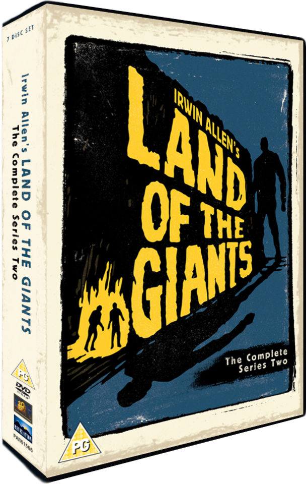 land-of-the-giants-the-complete-series-two