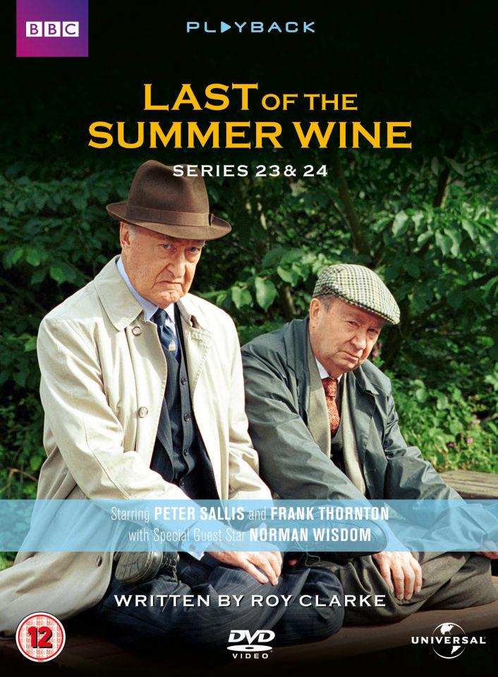 last-of-the-summer-wine-series-23-24