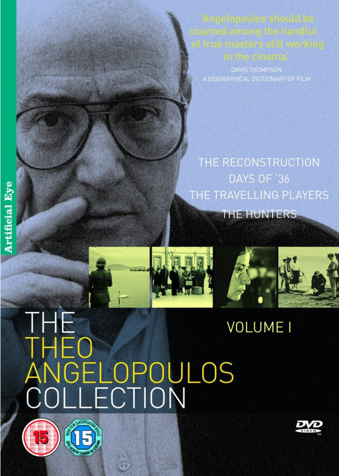 the-theo-angelopoulos-collection-volume-1