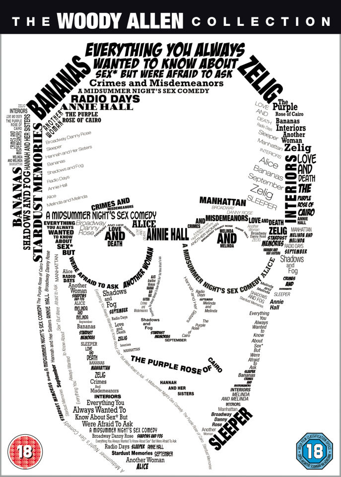 the-woody-allen-collection-20-titles