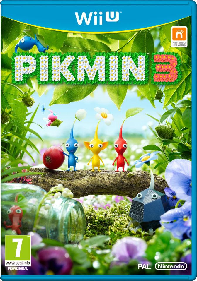 pikmin-3-wii-u